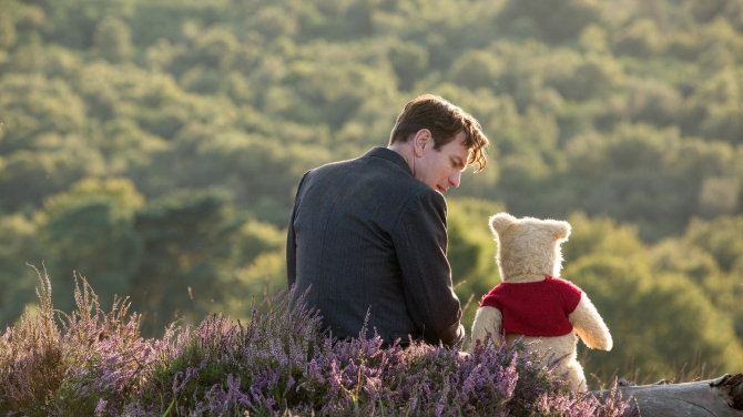 christopher-robin-mit-ewan-mcgregor-1