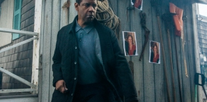 the-equalizer-2-mit-denzel-washington